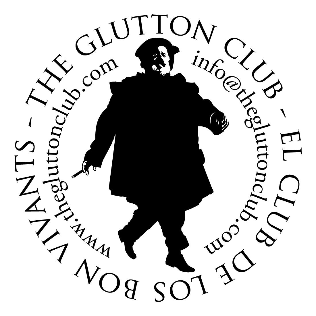 The Glutton Club